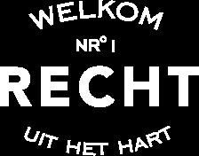 Restaurant Recht Apeldoorn